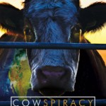 Cowspiracy-the movie