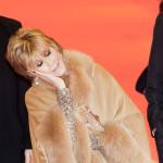 Fur as Fashion