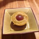 Delightful Dessert