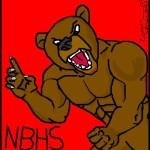 Bear on a Rant