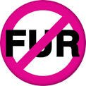 Anti-fur Logo