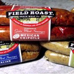 Field Roast Sausage