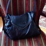 Fall/Winter Matt and Nat Purse