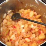 Caramelized Goodness