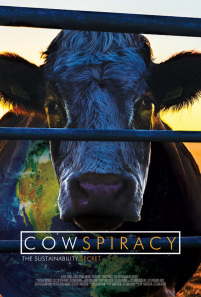 Cowspiracy-the film everyone needs to see