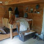 My Bedroom!!