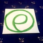 Universal Symbol for Gratitude